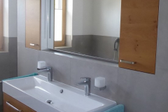 Badezimmer (8)
