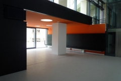 design-schreinerei-9