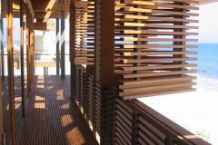Design Zimmerei (10)