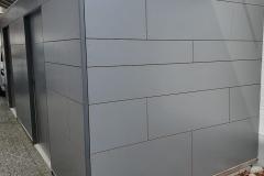 Design Zimmerei (3)