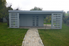 Design Zimmerei (4)