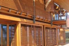 design-zimmerei-holzfassade