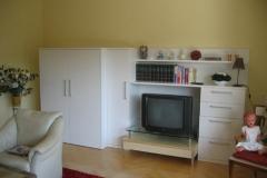 wohnzimmer-holz-2