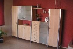wohnzimmer-holz-6